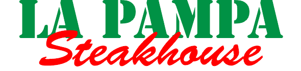 La Pampa Steakhouse